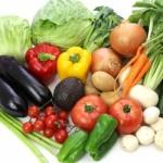 「お肉好き」管理人が「お野菜おつまみ」で、「食事=楽しい」を実践!