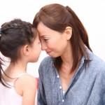 【子供も大人も】発熱したときの対処法、薬を使わず解熱する方法は?