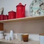 面倒くさがりの私が料理教室を始め料理ブログを立ち上げるまで