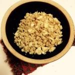 【三色そぼろ丼にも】万能レシピ「お豆腐そぼろ」はヘルシーでおすすめ!