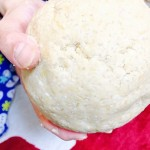 家庭で簡単に作れる「自家製味噌」、有機食材買ってイチから作ってみた!
