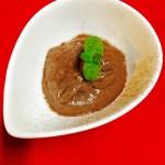 豆乳を使った手作りチョコプリンの簡単レシピを公開!