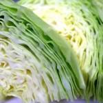 春キャベツと高野豆腐のチリコンカン風、ヘルシーで子供にも人気!