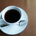 ノンカフェインの「コトハ:コーヒー」、ドリップ&インスタント部門で断トツ1位!理由は?
