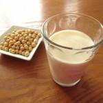 乳製品アレルギー対応!豆乳で作るヨーグルト、「まめグルト」!
