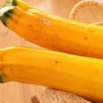 ナスとトマトとズッキーニの簡単レシピ「夏野菜のカポナータ」!