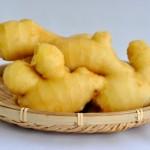 ご飯のお供「こってり生姜味噌」の作り方、簡単レシピで食べ過ぎ注意!