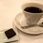 【安心・安全】おすすめチョコレート、我が家の子供に人気なのはコレ!
