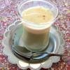 トロトロお抹茶プリンの簡単レシピ!