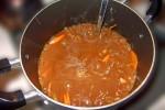家で食べたい本格カレー!化学調味料・保存料・着色料不使用のルーはこれ!