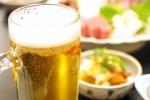ビールのおつまみ、10分で出来る簡単レシピ【随時更新】
