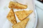 高野豆腐カツ!は我が家で人気第1位!子供が喜ぶ簡単レシピを紹介!