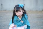 癇癪持ちの赤ちゃん&子供、原因は食事にあり!?
