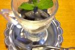 「濃厚」黒ゴマアイスの作り方!簡単レシピ&低カロリーが嬉しい♪
